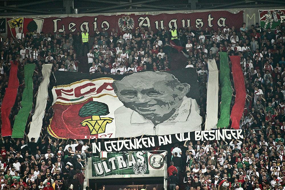 FC Augsburg IMG_6444
