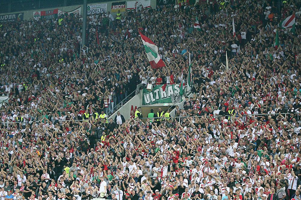 FC Augsburg USOO4703